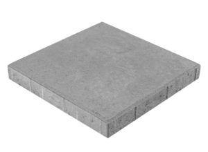 płyta chodnikowa 35x35x5