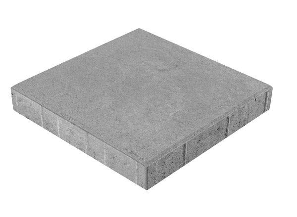 płyta chodnikowa 50x50