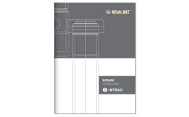 katalog-intrac-ikona