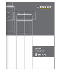 katalog intrac sidebar