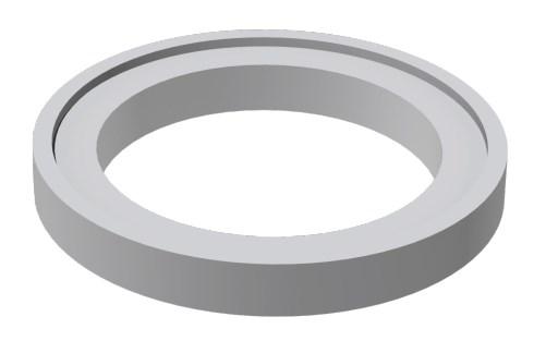 pierścienie wyrównawcze pw
