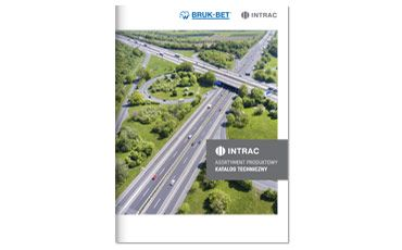 katalog-techniczna-intrac-ikona