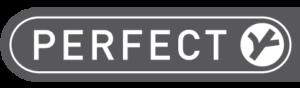 logo studnie perfect