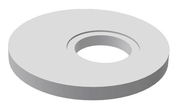 płyty na pierścienie odciążające ppoo